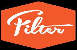 filter_logo_300x300-crop